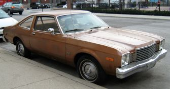 1200px-Dodge_Aspen_2-door_sedan_brown.jpg