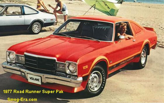 plymouth roadrunner 1977.jpg