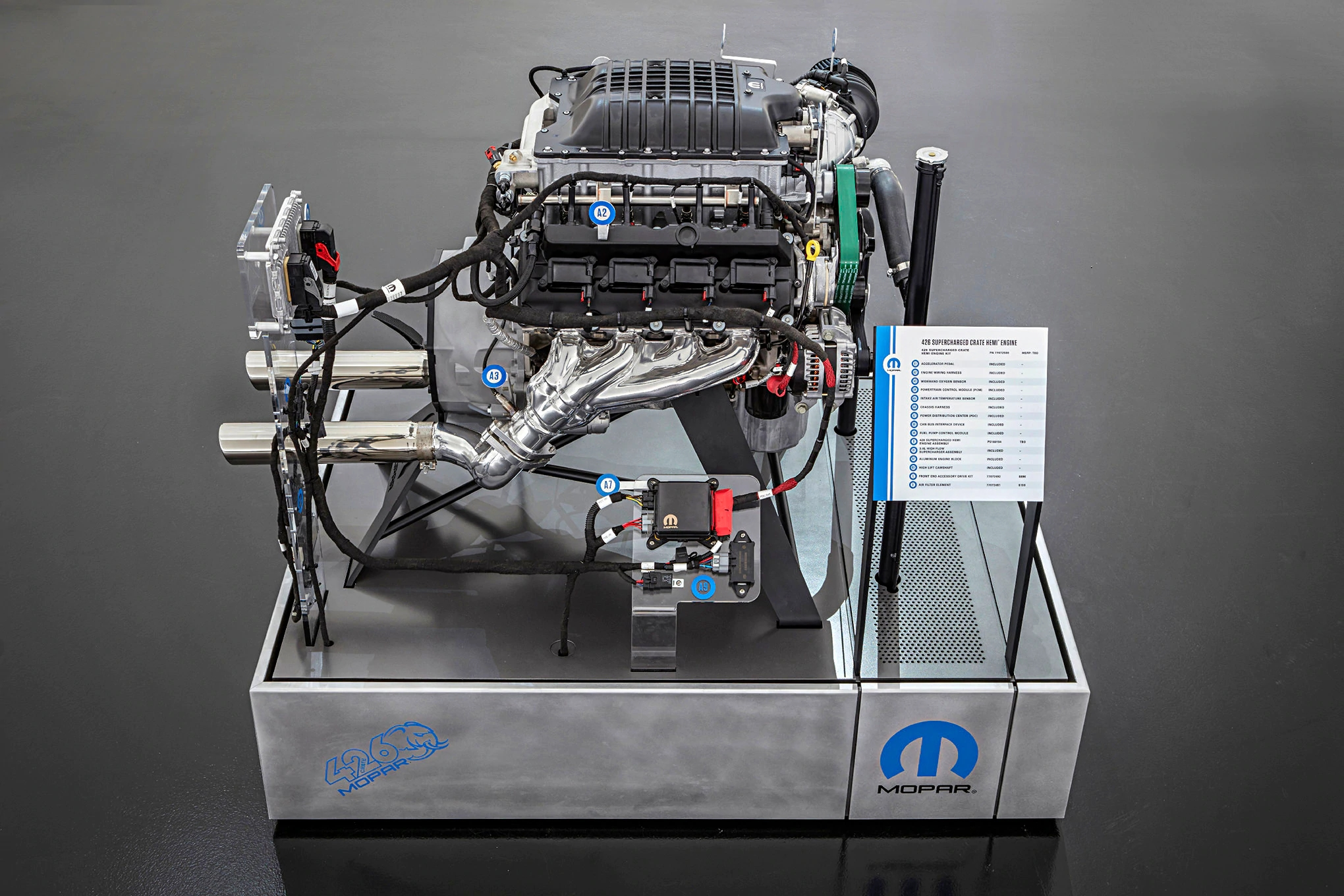 002-mopar-426hemi-crate-engine.jpg