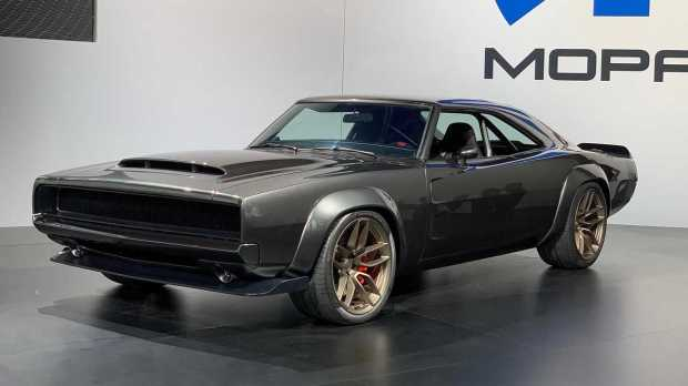 1968-dodge-charger-hellephant