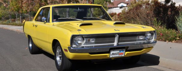 1970-dodge-dart-swinger-original-340-v8-4-speed-top-banana-2