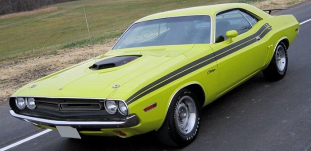 1971-dodge-challenger-rt-original-gy3-curious-yellow-383-4-speed145345.jpg